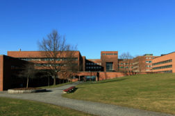 PhD position on thermal stability of cathodes at UiO