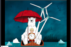 Ekspertintervjuet i Energi og Klima: Øystein Ulleberg