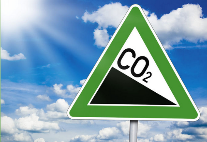 EASAC report on Decarbonisation of Transport
